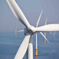 Las renovables superarán al carbón en 2025