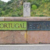 Acuerdo hispano-luso para combatir inundaciones y sequías
