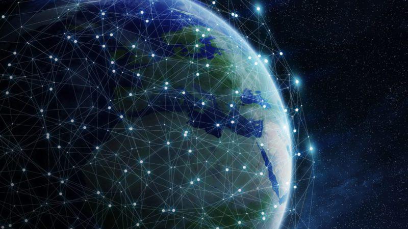 Un gemelo digital de la Tierra, el arma europea contra la crisis climática