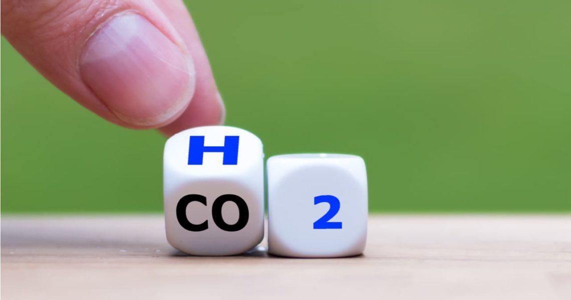 Sánchez anuncia 1.500 millones para impulsar el hidrógeno verde