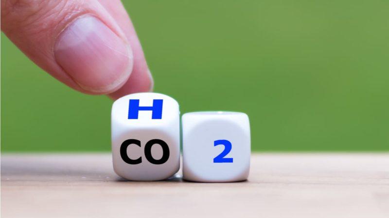 El Gobierno apuesta por el hidrógeno verde con una nueva hoja de ruta