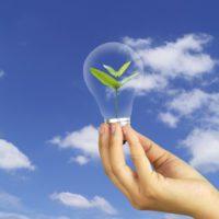 La Banca Pública da el impulso definitivo a la transición ecológica