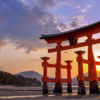 Japón se compromete por fin a ser carbono neutral en 2050