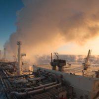 Europa liderará la reducción de emisiones globales de metano
