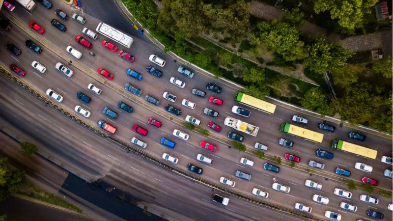 Las ventas de coches eléctricos se triplican en seis meses