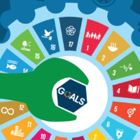 Objetivos de Desarrollo Sostenible. ¿Qué sabes de los ODS?