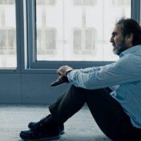'Recursos inhumanos': una serie sobre el mundo laboral y el ODS8