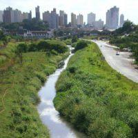 Limeira, modelo a seguir del país carioca