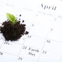 ¿Puede el cambio climático desfasar el calendario gregoriano?