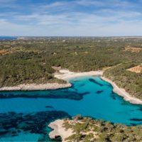 Solo el 8% de la Red Natura 2000 tiene objetivos de conservación