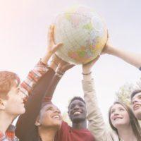 Se buscan jóvenes españoles para impulsar los ODS