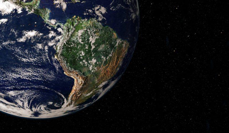 Los retos de la reconstrucción verde y social en América Latina