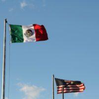 México y Estados Unidos alcanzan un nuevo acuerdo sobre agua