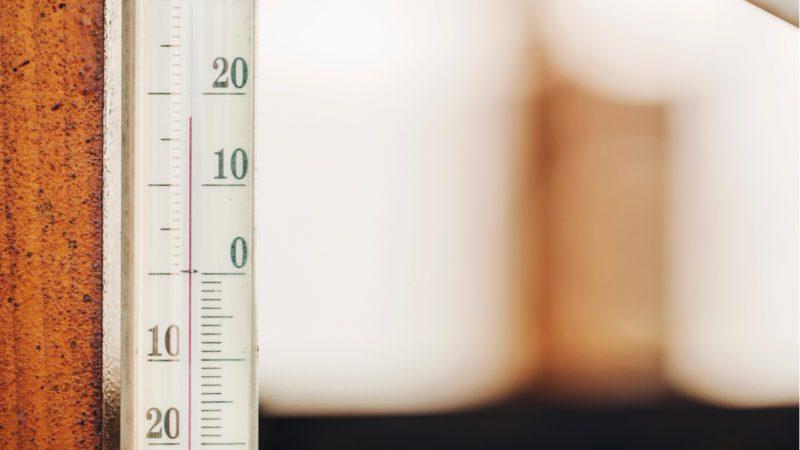 Los datos que hacen visible la gravedad de la crisis climática