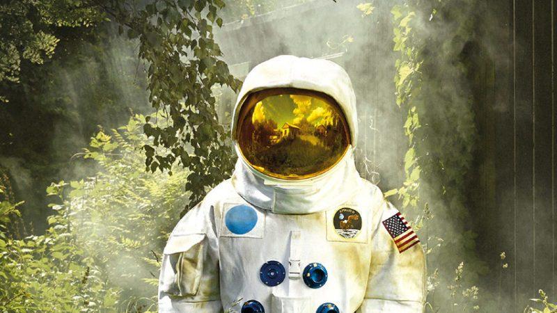 Terranautas, ¿experimento o espectáculo?