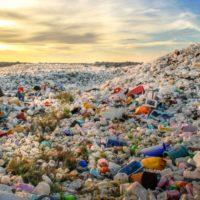La UE prohíbe la exportación de residuos plásticos fuera de la OCDE