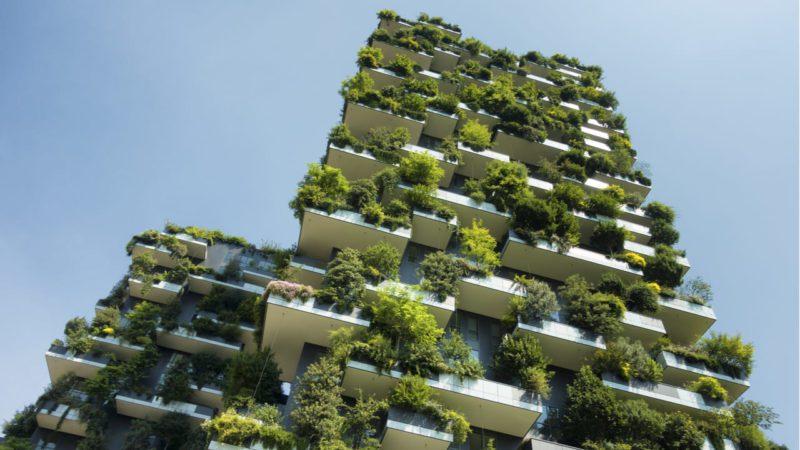Las 10 ciudades más sostenibles del mundo