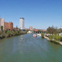 Aquavall: permitir fugas de agua para dar beneficios