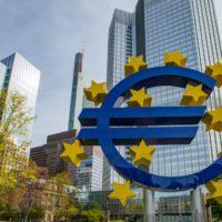 El BCE incluirá los riesgos climáticos en los test de estrés de 2022