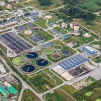 Miteco hará públicos los análisis de aguas residuales para detectar covid-19