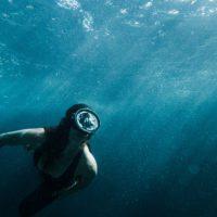 Cine documental online para salvar el planeta y dar soluciones