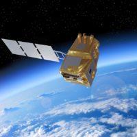 España liderará por primera vez una misión Sentinel de Copernicus