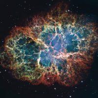 Las supernovas pueden dejar su rastro en los anillos de los árboles