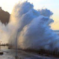 La ONU clama por una mejor gobernanza para luchar contra los tsunamis