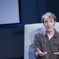Philip Ball: «La desinformación amenaza el futuro climático»