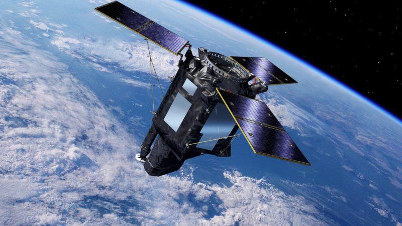 La Agencia Espacial Europea pondrá en órbita al 'Ingenio' español para observar la Tierra y el agua