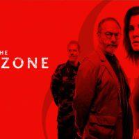 'The Hot Zone': el ébola llega a los Estados Unidos