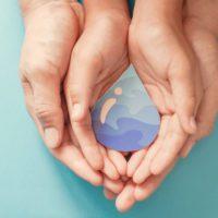 ONU-Agua pide alianzas para financiar la aceleración del ODS6