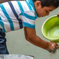 El Fondo Verde del Clima mejorará la gestión del agua en Guatemala