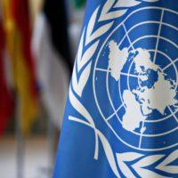 No tomen el nombre de Naciones Unidas en vano