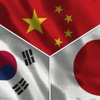 Los gigantes asiáticos apuntan por fin hacia la neutralidad climática