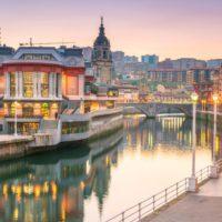 La colaboración público privada hará ciudades más sostenibles