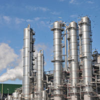 La Comisión vigilará las importaciones europeas de bioetanol