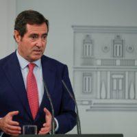 La CEOE lanza su plan para maximizar el impacto verde de los fondos europeos