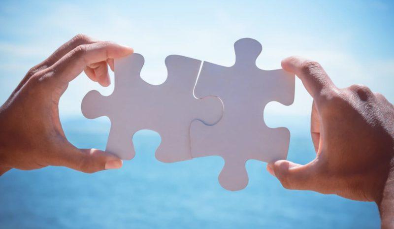 La alianza entre ONU y empresas se refuerza con una nueva estrategia