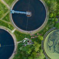 La innovación hídrica es clave para la salud global