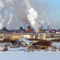 Bruselas lanza una consulta pública sobre contaminación