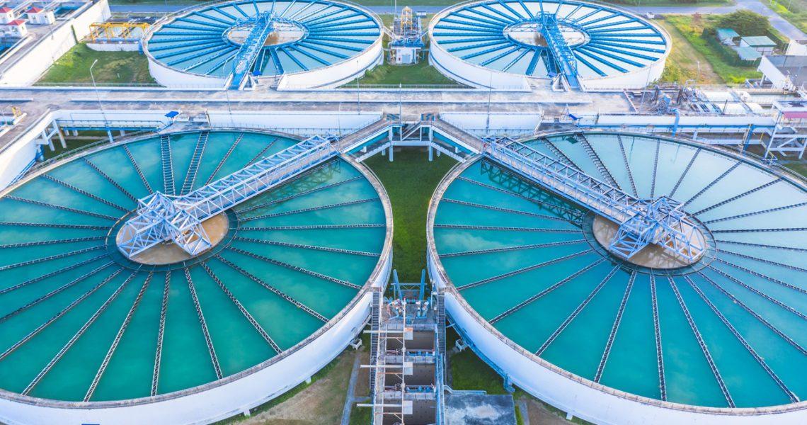 La formación continua y dual es garante de la calidad del servicio del agua urbana