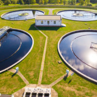 Las depuradoras afrontan el reto de convertirse en biofactorías
