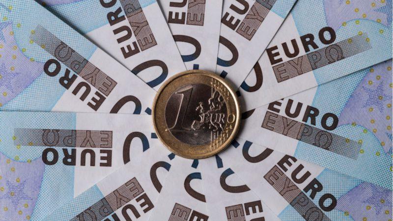 Los países europeos se retrasan en la aplicación de la economía circular