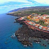 15 millones de euros para depuración y reutilización en Tenerife
