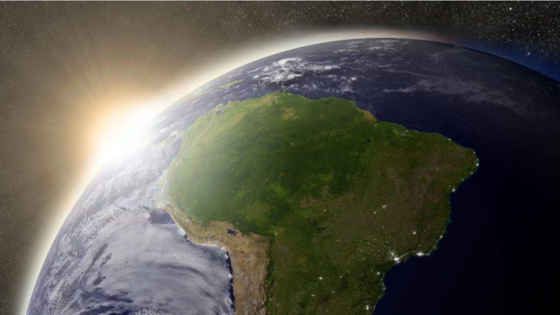 Acelerar el ODS6, el gran reto de América Latina y Caribe