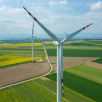 El Gobierno aprueba la estrategia para lograr la neutralidad climática