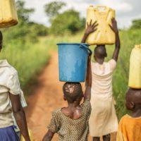 Tercer sector y ONG, claves en los derechos al agua y al saneamiento