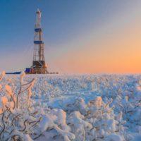Trump se despide abriendo el Ártico a las petroleras
