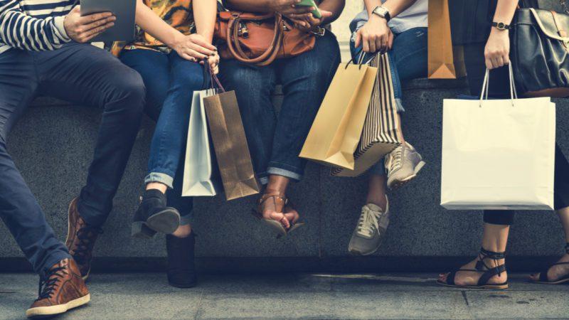 El 64% de los españoles rechaza comprar productos no reciclables